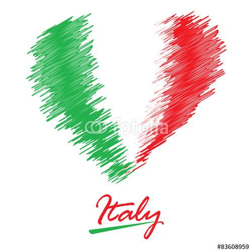 for Made com italia